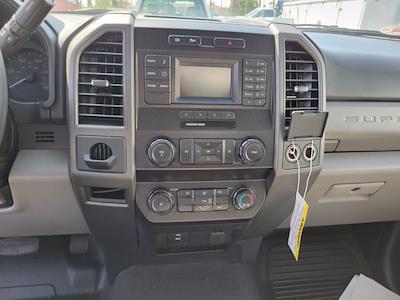 2019 F-550 Regular Cab DRW 4x2,  Milron Service Body #19P600 - photo 26