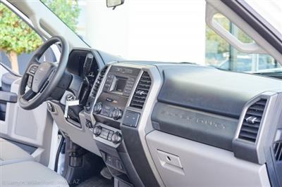 2019 Ford F-450 Regular Cab DRW 4x2, Monroe MSS II Service Body #19P775 - photo 23