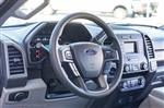 2019 Ford F-450 Regular Cab DRW 4x2, Monroe MSS II Service Body #19P775 - photo 19