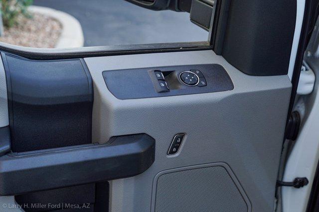 2019 Ford F-250 Regular Cab 4x2, Knapheide KUVcc Service Body #19P807 - photo 19