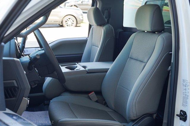 2019 Ford F-250 Regular Cab 4x2, Knapheide KUVcc Service Body #19P807 - photo 20