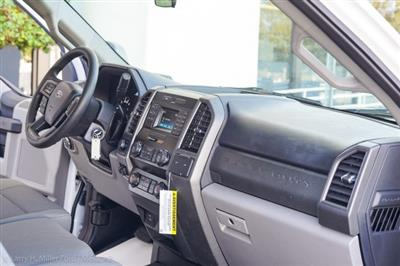 2019 Ford F-250 Regular Cab 4x2, Knapheide KUVcc Service Body #19P807 - photo 26