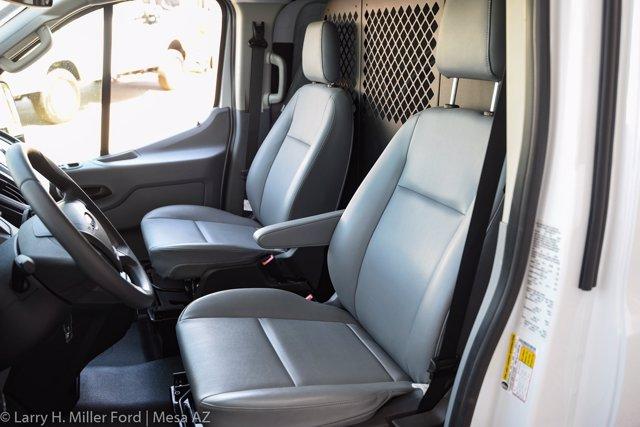 2019 Ford Transit 350 Low Roof 4x2, Versalift Default Upfitted Cargo Van #19P818 - photo 24