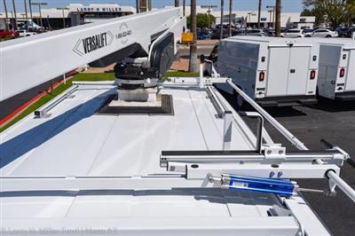 2019 Ford Transit 350 Low Roof 4x2, Versalift Default Upfitted Cargo Van #19P818 - photo 11