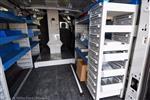 2019 Ford Transit 350 Low Roof 4x2, Versalift Default Upfitted Cargo Van #19P818 - photo 18