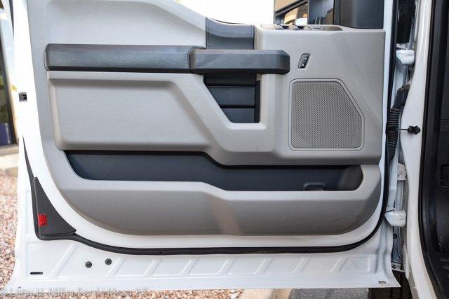 2019 F-250 Super Cab 4x2, Knapheide Standard Service Body #19P845 - photo 20