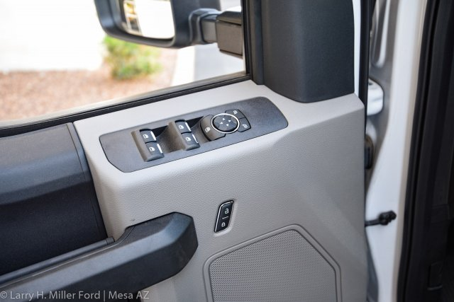 2019 F-250 Super Cab 4x2, Knapheide Standard Service Body #19P845 - photo 21