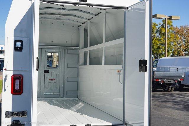 2019 E-350 4x2, Knapheide KUV Service Utility Van #19P958 - photo 10