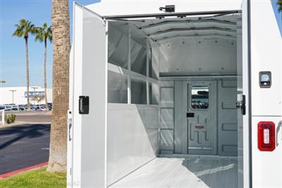2019 E-350 4x2, Knapheide KUV Service Utility Van #19P958 - photo 9