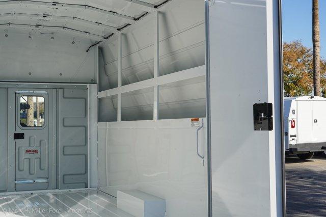 2019 E-350 4x2, Knapheide KUV Service Utility Van #19P964 - photo 10