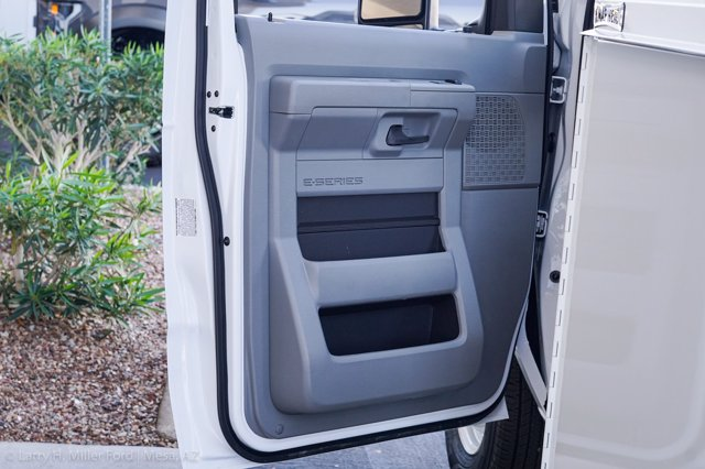2019 E-350 4x2, Knapheide KUV Service Utility Van #19P964 - photo 16