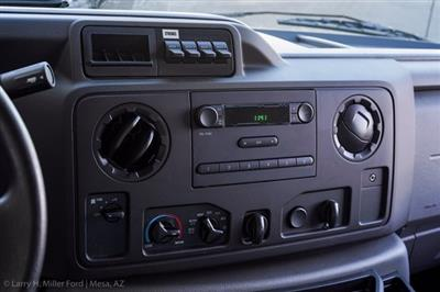 2019 E-350 4x2, Knapheide KUV Service Utility Van #19P964 - photo 20