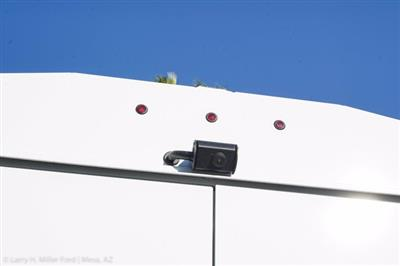2019 E-350 4x2, Knapheide KUV Service Utility Van #19P964 - photo 8