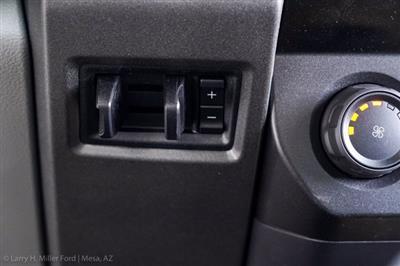 2020 Ford F-550 Super Cab DRW 4x4, Arbortech Chipper Body #20F103 - photo 22