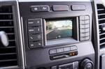 2020 Ford F-550 Super Cab DRW 4x4, Arbortech Chipper Body #20F103 - photo 23
