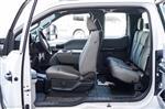 2020 Ford F-550 Super Cab DRW 4x4, Arbortech Chipper Body #20F103 - photo 24