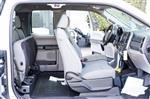 2020 Ford F-550 Super Cab DRW 4x4, Arbortech Chipper Body #20F103 - photo 29