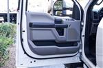 2020 Ford F-550 Crew Cab DRW 4x4, Stahl Chipper Body #20F106 - photo 17