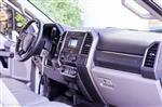 2020 Ford F-350 Crew Cab DRW 4x4, Stahl Service Body #20F212 - photo 28