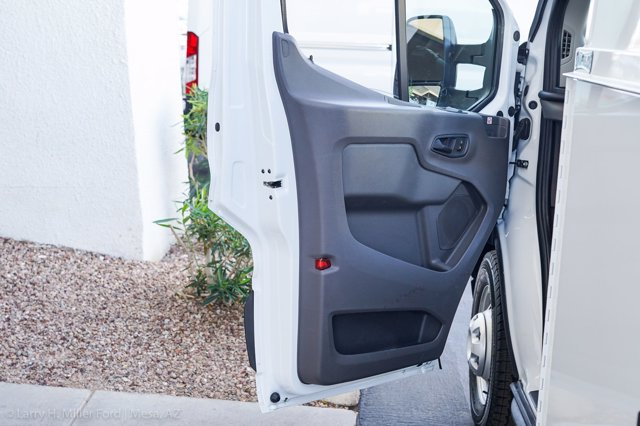 2020 Transit 350, Knapheide KUV Service Utility Van #20P000 - photo 16