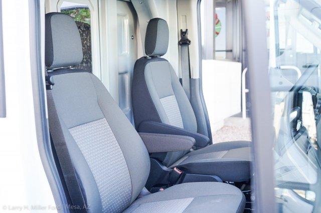 2020 Transit 350 AWD, Knapheide KUV Service Utility Van #20P000 - photo 26