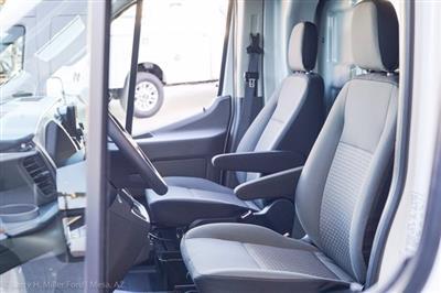 2020 Transit 350, Knapheide KUV Service Utility Van #20P000 - photo 18