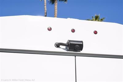 2020 Transit 350, Knapheide KUV Service Utility Van #20P000 - photo 8