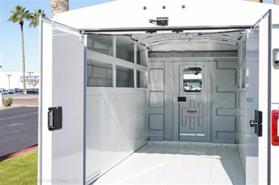 2020 Transit 350, Knapheide KUV Service Utility Van #20P000 - photo 9