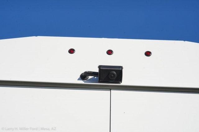 2020 Transit 350 RWD, Knapheide KUV Service Utility Van #20P003 - photo 8