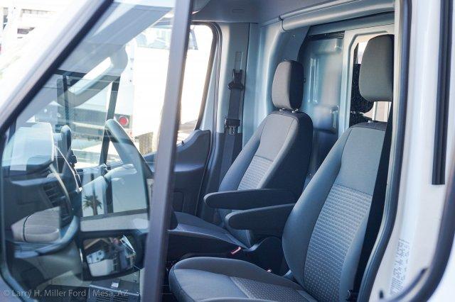 2020 Transit 350 AWD, Knapheide KUV Service Utility Van #20P004 - photo 20