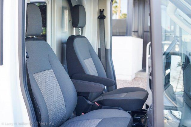 2020 Transit 350 AWD, Knapheide KUV Service Utility Van #20P004 - photo 28