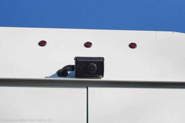 2020 Transit 350 AWD, Knapheide KUV Service Utility Van #20P004 - photo 9