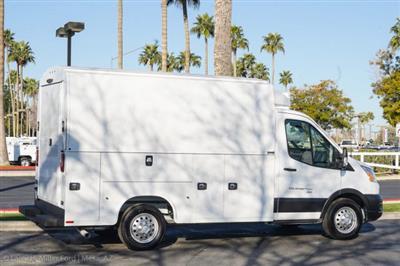 2020 Transit 350 AWD, Knapheide KUV Service Utility Van #20P004 - photo 13