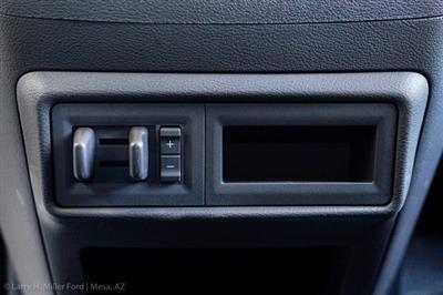 2020 Transit 350 AWD, Knapheide KUV Service Utility Van #20P004 - photo 25