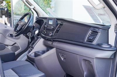 2020 Transit 350 AWD, Knapheide KUV Service Utility Van #20P004 - photo 27