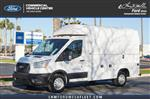 2020 Transit 350 AWD, Knapheide KUV Service Utility Van #20P004 - photo 1