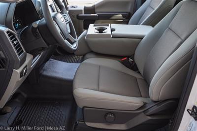 2020 Ford F-250 Regular Cab 4x2, Royal Service Body #20P046 - photo 24