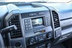 2020 Ford F-250 Regular Cab 4x2, Royal Service Body #20P046 - photo 32