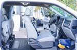 2020 Ford F-350 Super Cab DRW 4x4, Knapheide Steel Service Body Crane Body #20P095 - photo 28
