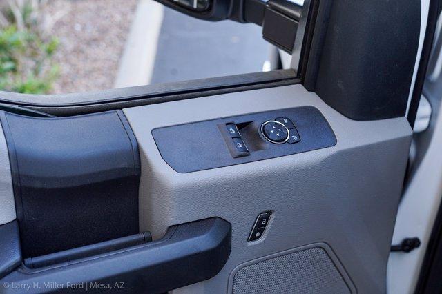 2020 Ford F-350 Regular Cab DRW 4x2, Knapheide KUVcc Service Body #20P100 - photo 18