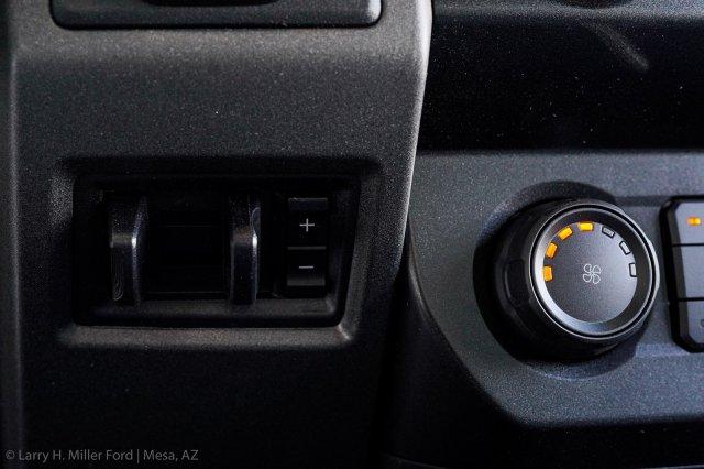 2020 Ford F-350 Regular Cab DRW 4x2, Knapheide KUVcc Service Body #20P100 - photo 22