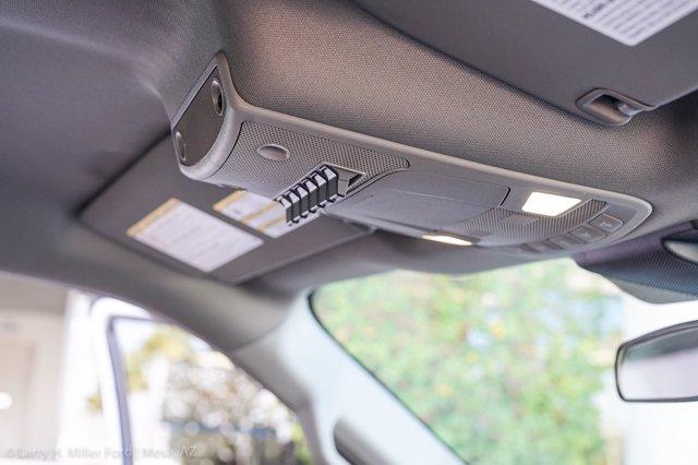 2020 Ford F-350 Regular Cab DRW 4x2, Knapheide KUVcc Service Body #20P100 - photo 24
