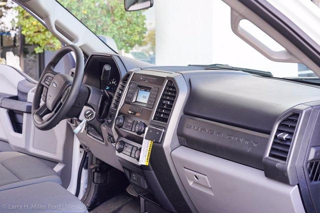 2020 Ford F-350 Regular Cab DRW 4x2, Knapheide KUVcc Service Body #20P100 - photo 25