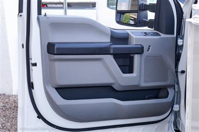2020 Ford F-350 Regular Cab DRW 4x2, Knapheide KUVcc Service Body #20P100 - photo 17