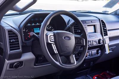 2020 Ford F-350 Regular Cab DRW 4x2, Knapheide KUVcc Service Body #20P100 - photo 20