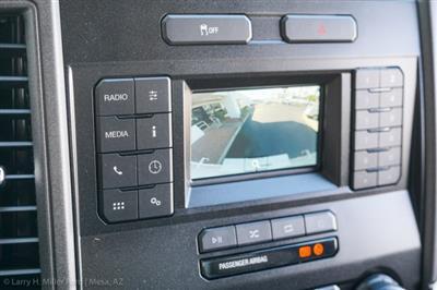 2020 Ford F-350 Regular Cab DRW 4x2, Knapheide KUVcc Service Body #20P100 - photo 23
