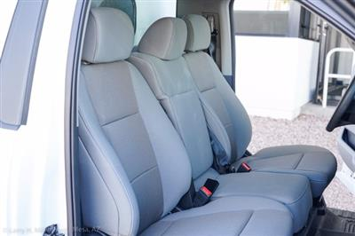 2020 Ford F-350 Regular Cab DRW 4x2, Knapheide KUVcc Service Body #20P100 - photo 26