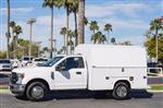2020 Ford F-350 Regular Cab DRW 4x2, Knapheide KUVcc Service Body #20P100 - photo 3