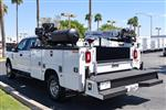 2020 Ford F-350 Crew Cab DRW 4x4, Knapheide Steel Service Body Crane Body #20P113 - photo 13