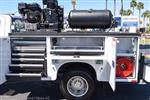 2020 Ford F-350 Crew Cab DRW 4x4, Knapheide Steel Service Body Crane Body #20P113 - photo 7